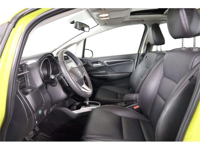2017 Honda Fit EX-L Navi (Stk: P19-51) in Huntsville - Image 32 of 40