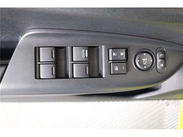 2017 Honda Fit EX-L Navi (Stk: P19-51) in Huntsville - Image 37 of 40
