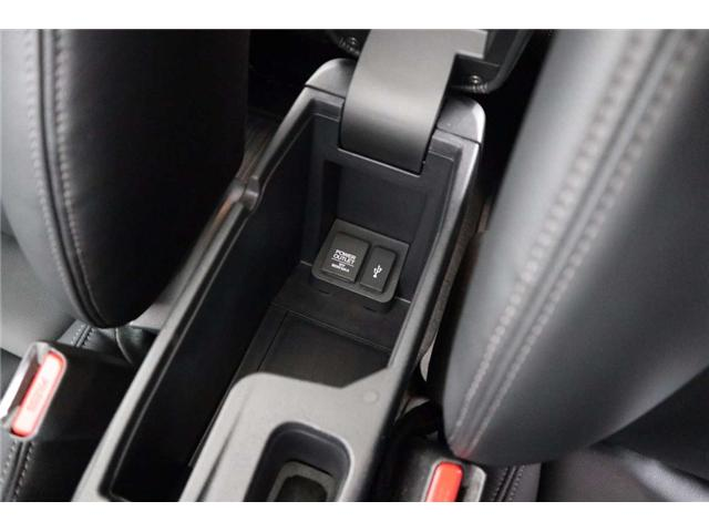 2017 Honda Fit EX-L Navi (Stk: P19-51) in Huntsville - Image 38 of 40