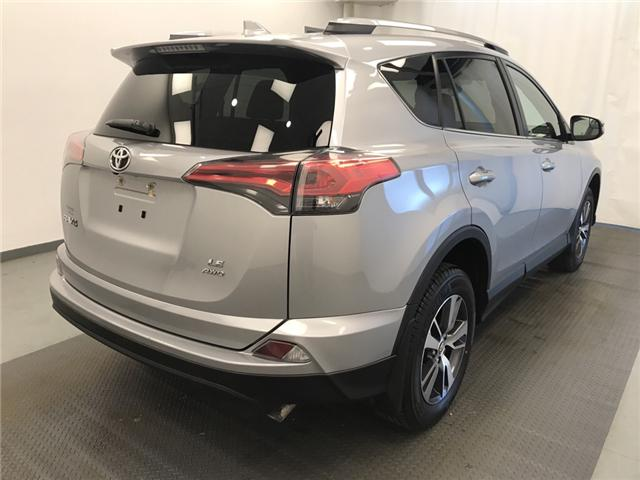 2018 Toyota RAV4 LE (Stk: 205047) in Lethbridge - Image 5 of 25