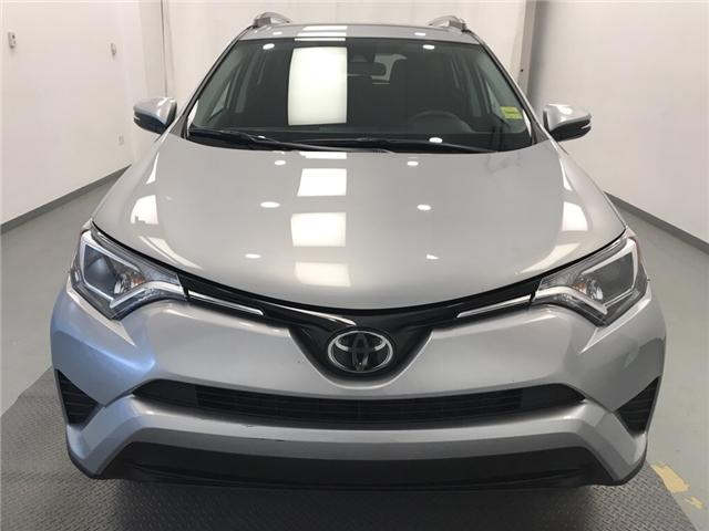 2018 Toyota RAV4 LE (Stk: 205047) in Lethbridge - Image 8 of 25