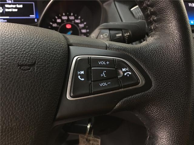 2015 Ford Focus SE (Stk: 34803J) in Belleville - Image 13 of 24