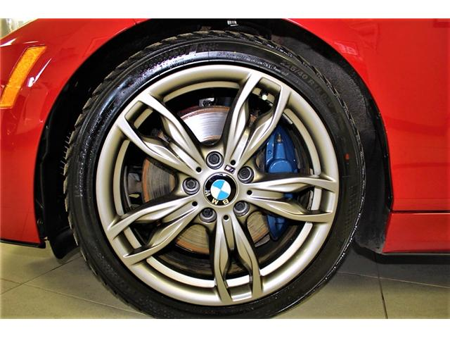 2016 BMW M235i  (Stk: ) in Bolton - Image 10 of 28