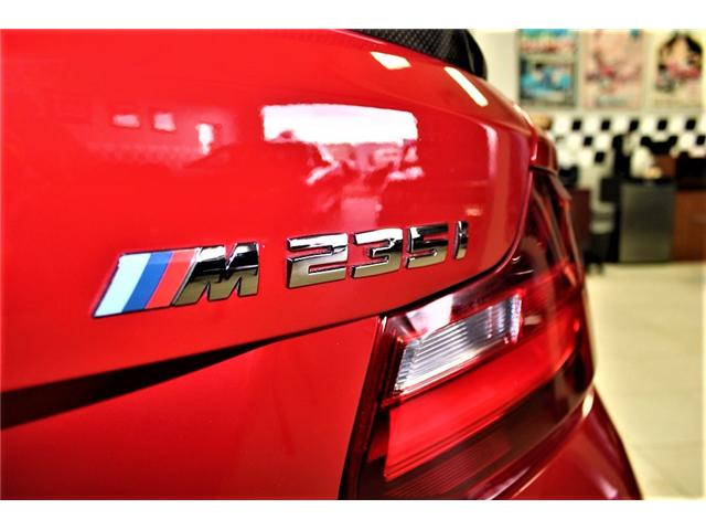 2016 BMW M235i  (Stk: ) in Bolton - Image 11 of 28