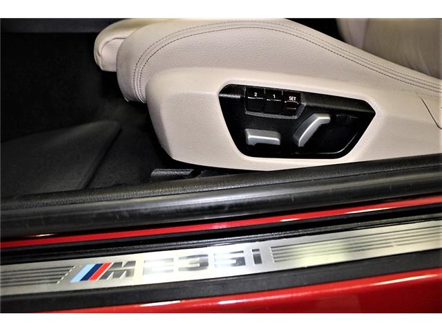 2016 BMW M235i  (Stk: ) in Bolton - Image 16 of 28