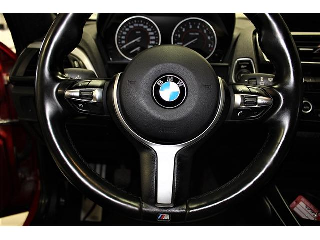 2016 BMW M235i  (Stk: ) in Bolton - Image 18 of 28