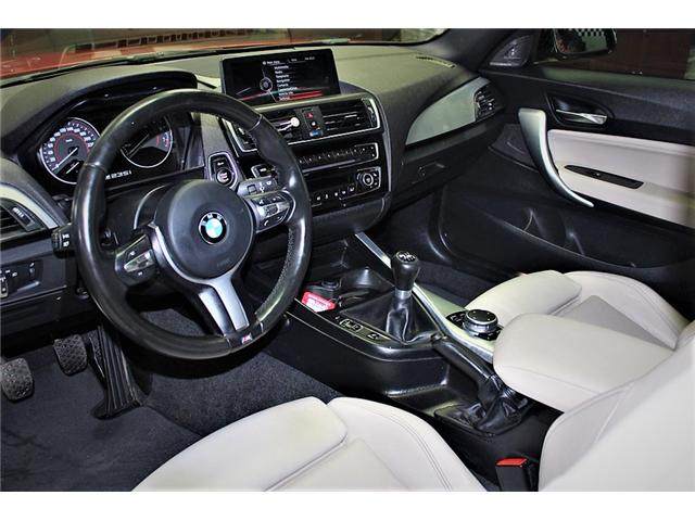 2016 BMW M235i  (Stk: ) in Bolton - Image 26 of 28