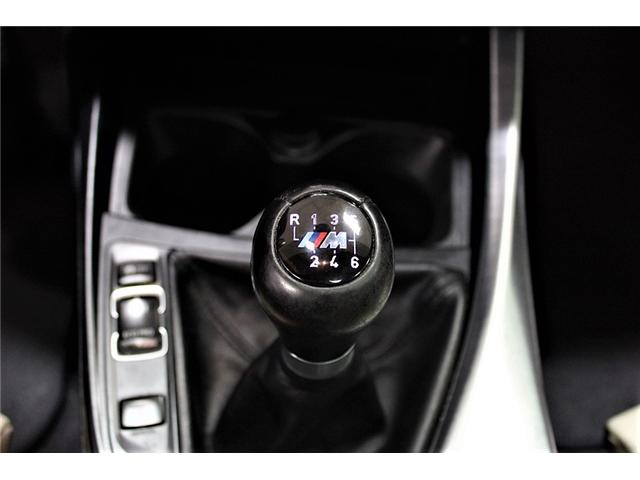 2016 BMW M235i  (Stk: ) in Bolton - Image 28 of 28