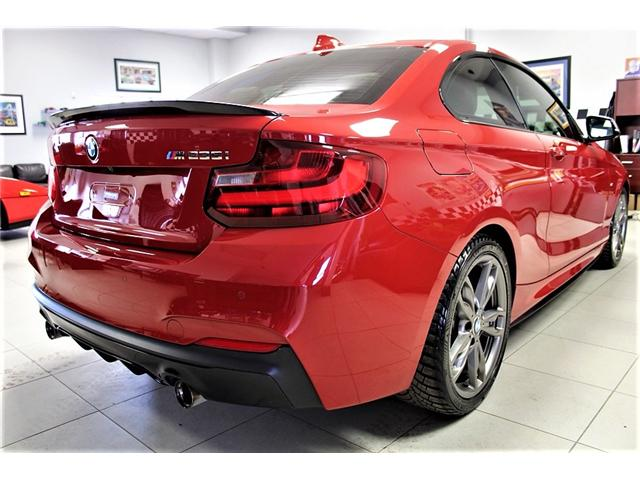 2016 BMW M235i  (Stk: ) in Bolton - Image 5 of 28
