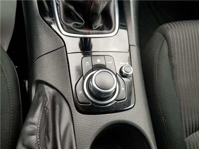 2015 Mazda Mazda3 GS (Stk: M19073A) in Saskatoon - Image 22 of 24