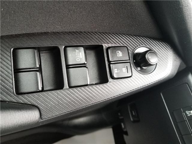 2015 Mazda Mazda3 GS (Stk: M19073A) in Saskatoon - Image 23 of 24