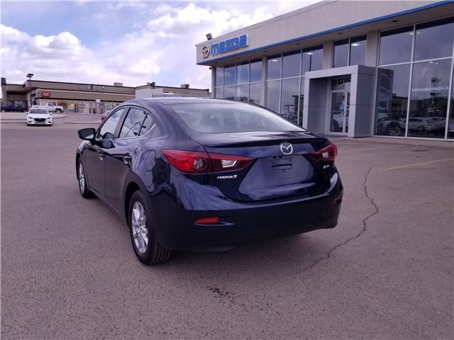 2015 Mazda Mazda3 GS (Stk: M19073A) in Saskatoon - Image 2 of 24