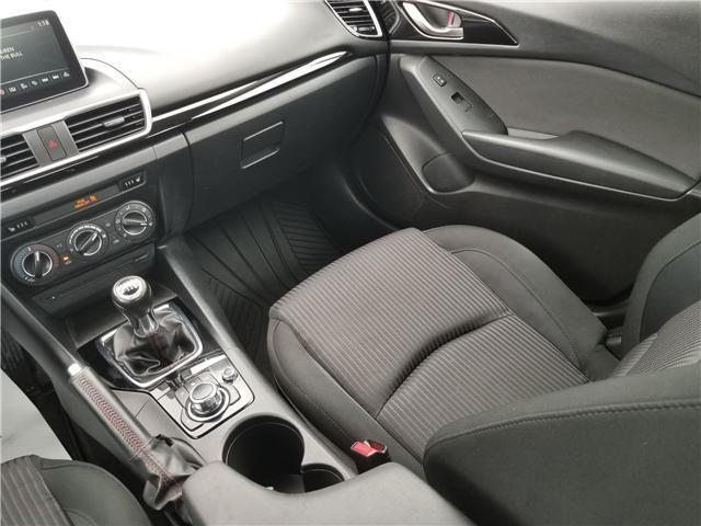 2015 Mazda Mazda3 GS (Stk: M19073A) in Saskatoon - Image 16 of 24