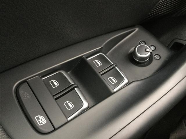 2015 Audi Q3 2.0T Progressiv (Stk: 7677H) in Markham - Image 15 of 24