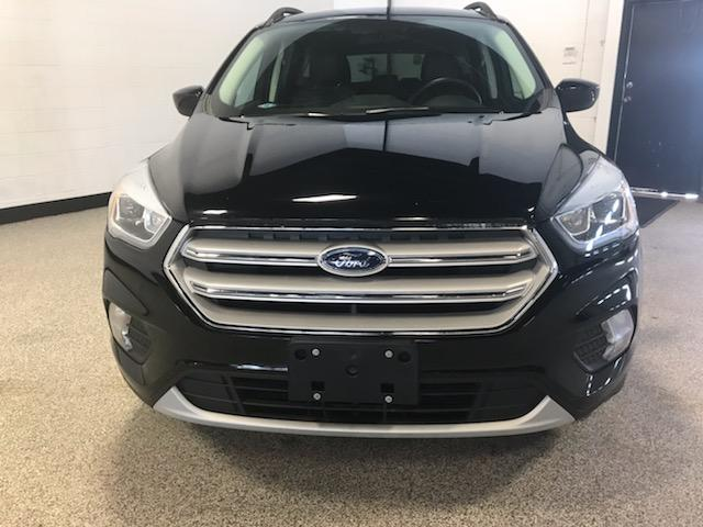2018 Ford Escape SEL (Stk: P12004) in Calgary - Image 2 of 17