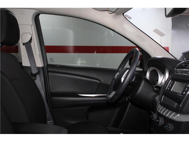 2015 Dodge Journey CVP/SE Plus (Stk: 297939S) in Markham - Image 14 of 23