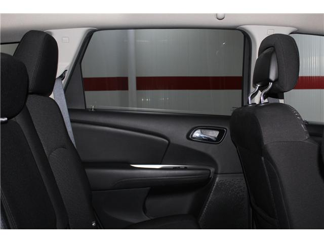 2015 Dodge Journey CVP/SE Plus (Stk: 297939S) in Markham - Image 18 of 23