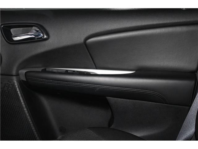 2015 Dodge Journey CVP/SE Plus (Stk: 297939S) in Markham - Image 13 of 23