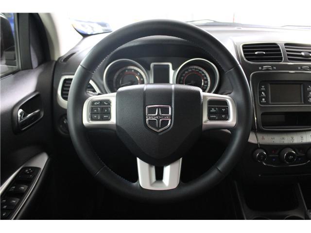 2015 Dodge Journey CVP/SE Plus (Stk: 297939S) in Markham - Image 9 of 23