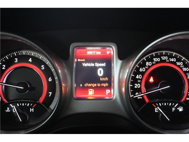 2015 Dodge Journey CVP/SE Plus (Stk: 297939S) in Markham - Image 10 of 23