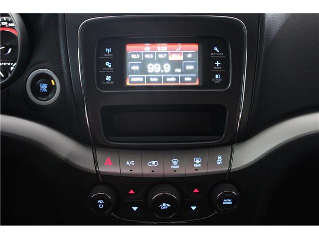 2015 Dodge Journey CVP/SE Plus (Stk: 297939S) in Markham - Image 11 of 23