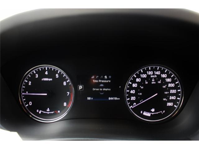 2015 Hyundai Genesis 3.8 Technology (Stk: ) in Leamington - Image 29 of 29