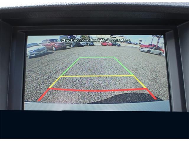 2015 Hyundai Genesis 3.8 Technology (Stk: ) in Leamington - Image 23 of 29