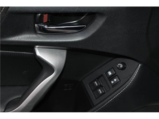 2018 Toyota 86 Base (Stk: 297995S) in Markham - Image 6 of 25