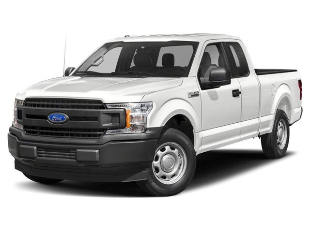 2019 Ford F-150 XLT (Stk: 19234) in Perth - Image 1 of 9