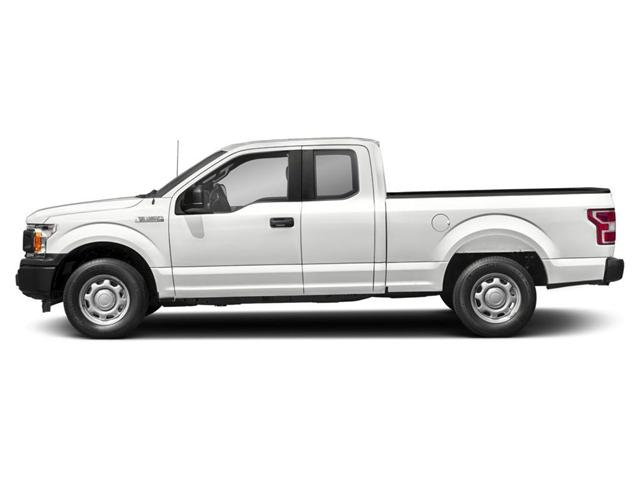 2019 Ford F-150 XLT (Stk: 19234) in Perth - Image 2 of 9