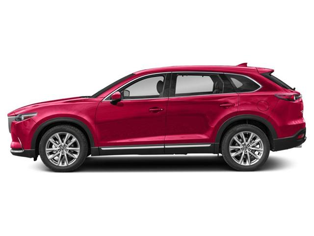 2019 Mazda CX-9 GT (Stk: 190398) in Whitby - Image 2 of 8