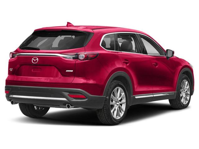 2019 Mazda CX-9 GT (Stk: 190398) in Whitby - Image 3 of 8