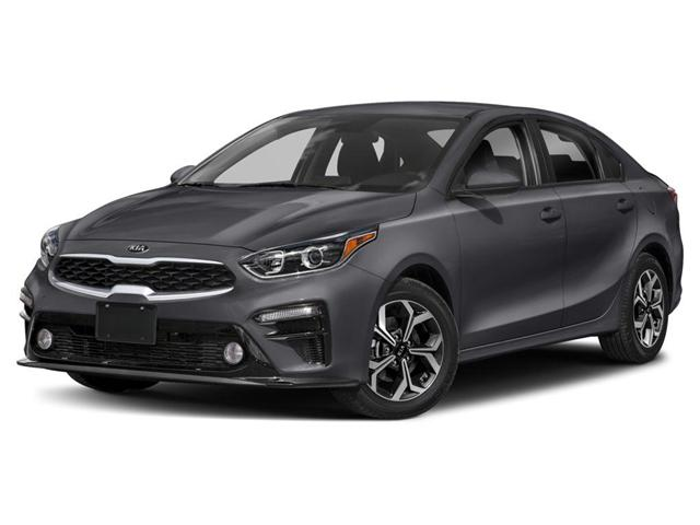2019 Kia Forte EX (Stk: 8065) in North York - Image 1 of 9