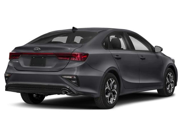 2019 Kia Forte EX (Stk: 8065) in North York - Image 3 of 9