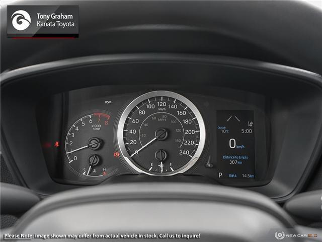 2020 Toyota Corolla LE (Stk: 89440) in Ottawa - Image 15 of 24