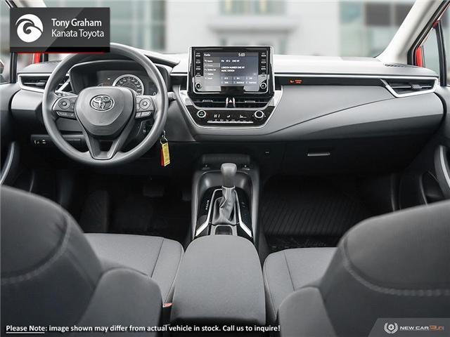 2020 Toyota Corolla LE (Stk: 89440) in Ottawa - Image 23 of 24