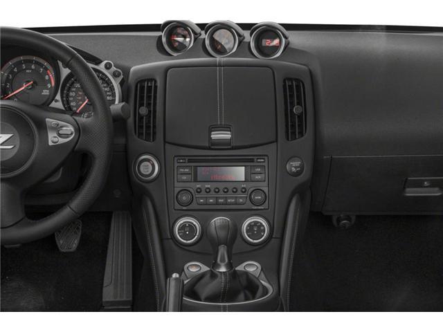 2020 Nissan 370Z  (Stk: Z20001) in Scarborough - Image 7 of 8