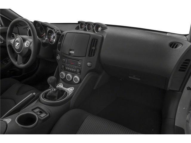 2020 Nissan 370Z  (Stk: Z20001) in Scarborough - Image 8 of 8