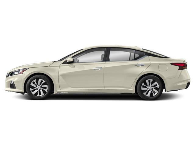 2019 Nissan Altima 2.5 SV (Stk: T19024) in Scarborough - Image 2 of 9