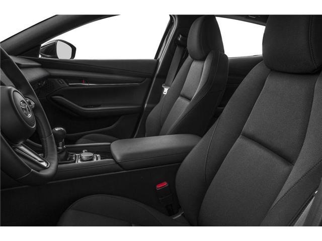 2019 Mazda Mazda3  (Stk: M19197) in Saskatoon - Image 6 of 9