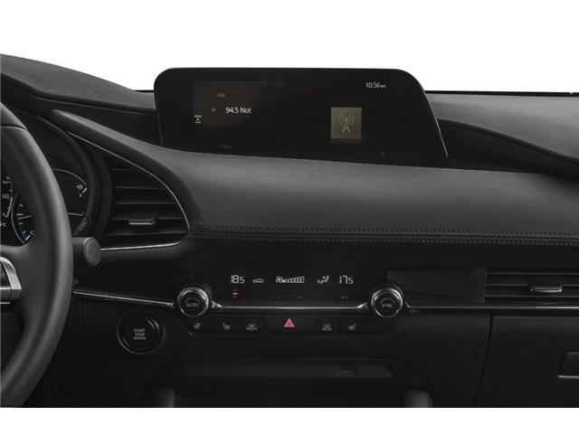 2019 Mazda Mazda3 Sport  (Stk: M19197) in Saskatoon - Image 7 of 9