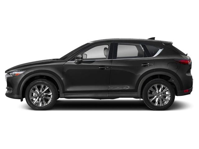 2019 Mazda CX-5 Signature (Stk: M19198) in Saskatoon - Image 2 of 9