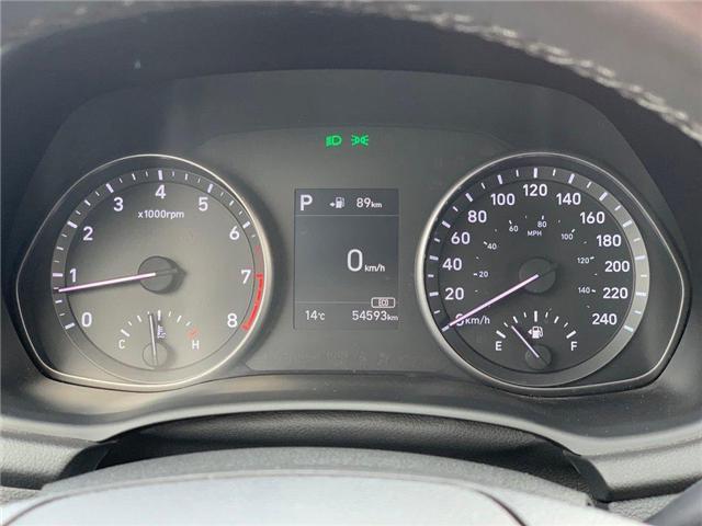 2018 Hyundai Elantra GT GL (Stk: 3941) in Burlington - Image 20 of 30