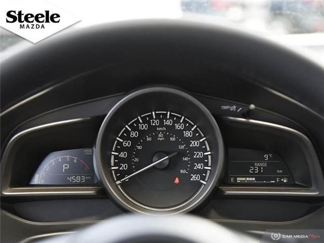 2018 Mazda Mazda3 GT (Stk: D115511A) in Dartmouth - Image 14 of 26