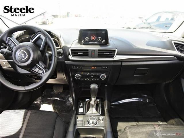 2018 Mazda Mazda3 GT (Stk: D115511A) in Dartmouth - Image 26 of 26