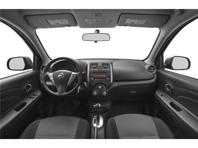 2018 Nissan Micra SV (Stk: S18341) in Toronto - Image 5 of 9
