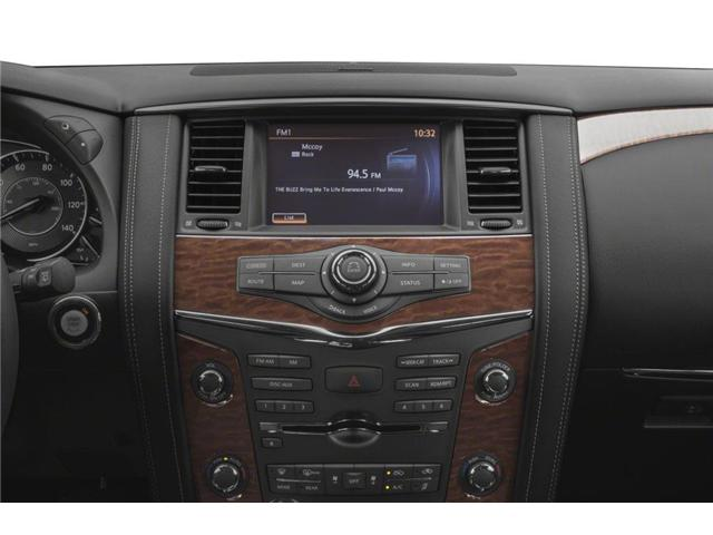 2019 Nissan Armada Platinum (Stk: 719166) in Toronto - Image 7 of 9