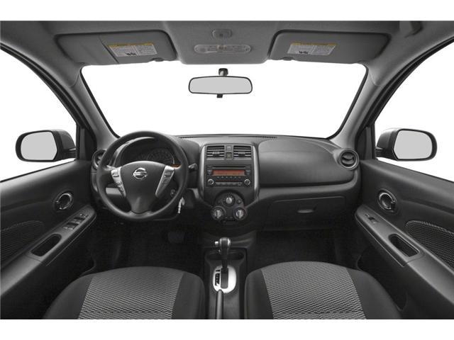 2019 Nissan Micra SV (Stk: S19435) in Toronto - Image 5 of 9