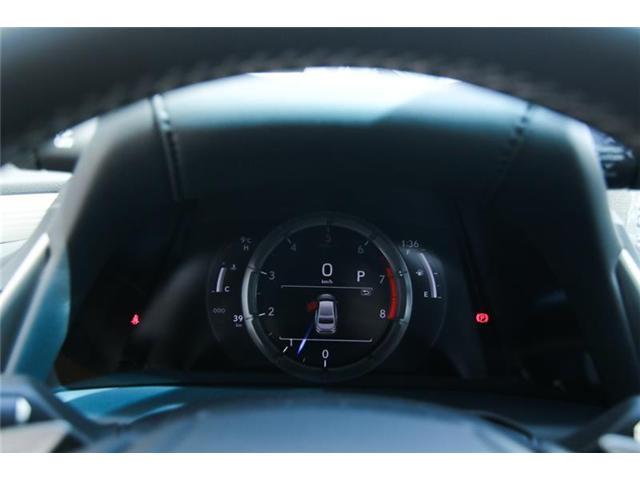 2019 Lexus ES 350 Premium (Stk: 190300) in Calgary - Image 9 of 14