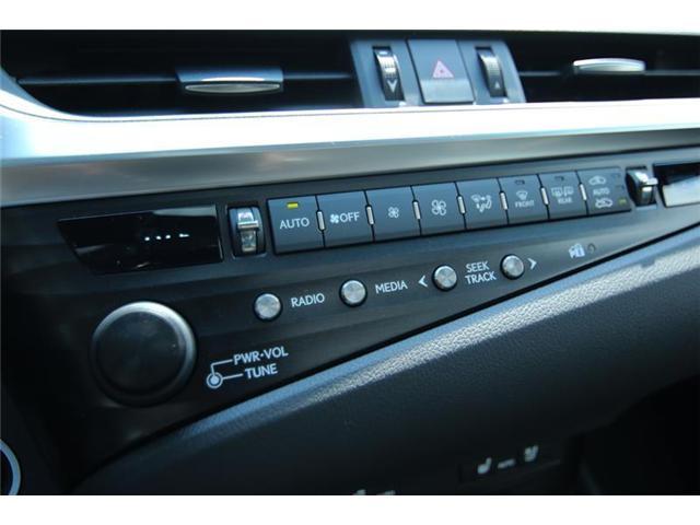2019 Lexus ES 350 Premium (Stk: 190300) in Calgary - Image 14 of 14